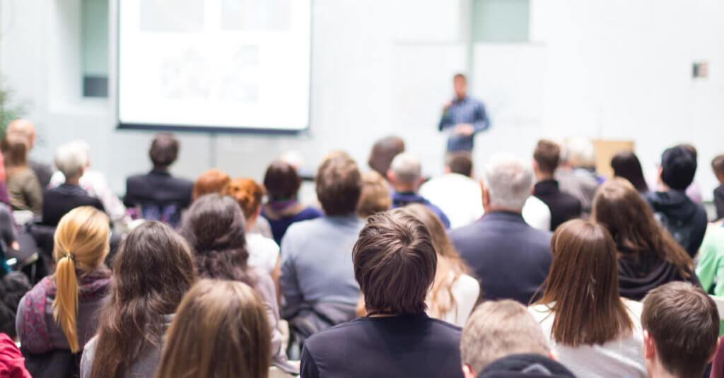 Berufsspezifische Seminare für Physiotherapeuten